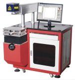 машина маркировки лазера СО2 30W с привлекательным ценой