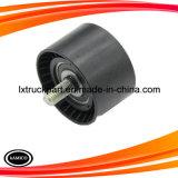 Truck pesante Engine Parte Tensioner di Assembly 0047