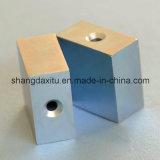 NdFeB. Usine d'aimants de la Chine. N28-N52
