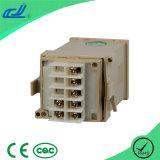 温度調節器(TE-01)