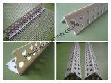 Branello d'angolo di plastica di profilo del PVC di Eifs
