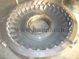 Industrielle OTR Reifen-Gummireifen-Form
