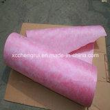 Papel de papel del aislante de la clase de 6641 DMD F