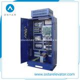 Serie-paralleles Systems-verwendeter Höhenruder-Controller mit voller Kollektivfunktion (OS12)