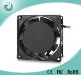 Ventilateur de C.C de qualité pour le produit 80X25mm d'air