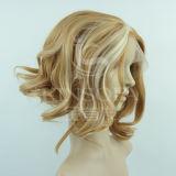 Парик шнурка фронта человеческих волос 150% (Kinsofa 2411311)