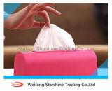 Papel de tejido caliente de la venta para usar en cocina