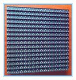 Schermo di visualizzazione del LED di pubblicità esterna dello schermo del LED con il disegno creativo