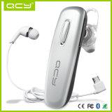 무선 모는 헤드폰 방수 Bluetooth 이어폰 보편적인 단청 수화기