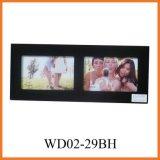 Рамка фотоего MDF (WD02-29BH)