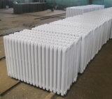 Радиаторы Алжира Chauffage для домашнего топления