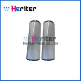 유압 기름 필터 카트리지 Sfx-160-10