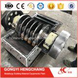 中国の最もよい価格のパソコンのタイプ石のハンマー・クラッシャー