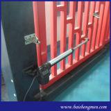 Operador automático da porta de balanço