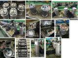 Qdx 이란에 있는 전기 잠수할 수 있는 수도 펌프 최신 판매