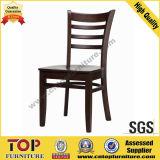 レストランの木の食事の椅子(CY-1303A)