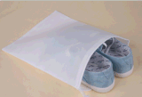 패킹 단화를 위한 PP 비 길쌈된 직물