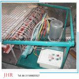 비비기 일으키기를 위한 FRP에 의하여 주조되는 석쇠 기계