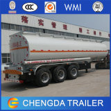 판매를 위한 이용된 연료 유조 트럭 디젤 연료 유조선