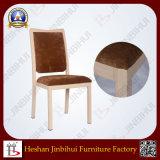 Мебель металла (BH-FM3042)