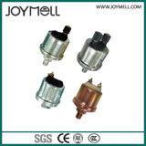 Metall Mechanical Fuel Level Pressure Sensor 0-10bar