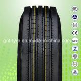 Neumático sin tubo del carro radial de TBR (295/80r22.5 315/80r22.5 315/70r22.5)
