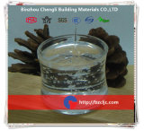 Промышленный химически разбавитель воды высокого ряда PCE