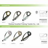 Guida di Rod libera di pesca di punta di Sic del commercio all'ingrosso di trasporto