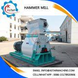Multi-Color экземпляр цифров цвета Hammermill