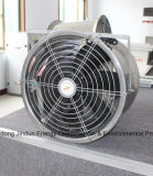 Cer Certificate Ventilation Air Circulation Fan für Greenhouse