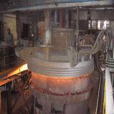 5tサラからの高品質のアーク炉
