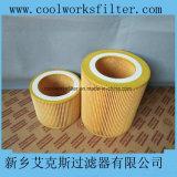 Filter van de Lucht van de Compressor van de Lucht van de Rand van Ingersoll 88171913