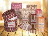 Preiswerte Zylinder-Kästen für Geschenk-Verpackung