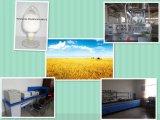 95%-98% Tc-Qualitäts-hoher Effekt-Insektenvertilgungsmittel Pymetrozine Schädlingsbekämpfungsmittel Sysnergistic Agens