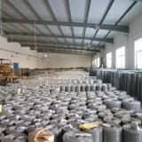 316L, 200 сеток, 0.05 mm провода, ячеистой сети нержавеющей стали 1 x 30 m