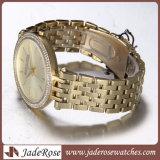 2016highquality het Horloge van de Bevordering van het Horloge van de Gift van het Horloge van de Dames van het horloge (RS1156)