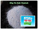 新しい原料の石鹸の粉Myfs303