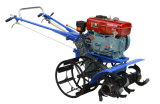 Tiller (1WG6) pour l'agriculture (CF-1WG6)