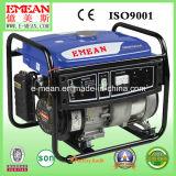 2kw, motor de YAMAHA, generador (Em2700)