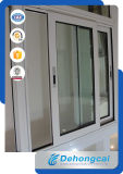 주거 PVC 단면도 Windows/PVC Windows/UPVC Windows/플라스틱 Windows