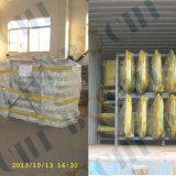 Дверь Nk Lr ABS Bochi CCS морская подгонянная алюминиевая Watertight
