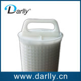 3m Soem pp. Pleated Water Filter Element