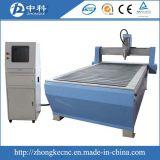 Router di CNC di legno del prodotto 1325 di promozione della Cina