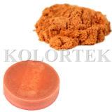 Jabón Perla Pigmentos