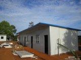 Camera poco costosa dell'adattamento di basso costo per vivere
