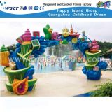 Дешевые Игра Воды Цветок ворота на складе для продажи (А-07303)