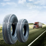 الصين إطار العجلة رخيصة, كلّ فولاذ [هيغقوليتي] شاحنة إطار