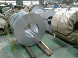 DC05 Bsc2 Blad van de Rol van het Staal van de Diepe Tekening het Materialen Koudgewalste