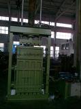 Machine de emballage du tissu Y82-100 avec la qualité