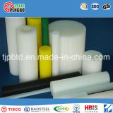 Usé Solid Customized Size Rigid PVC Round Bar